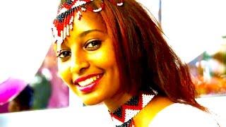 Ethiopian - Milkii Abbaa Namaa - Uffannaa Aadaan - New Ethiopian Music 2016