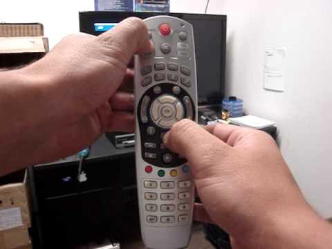 Sonicview sv-360 mini pvr digital satellite receiver 1234564490123.