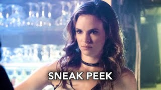 "The Flash 4x01 Sneak Peek ""The Flash Reborn"" (HD) Season 4 Episode 1 Sneak Peek"