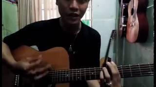Hướng dẫn chơi điệu Chachacha Quạt - ( Chun Yô Hóc )