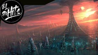 2SCRATCH - LOCO (ft. TAOG) Hits Trap Music