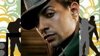 Download Sean Paul - Dream Girl MP3 song and Music Video