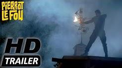 THE HORDE - Die Jagd hat begonnen | Trailer deutsch | Jetzt erhältlich!