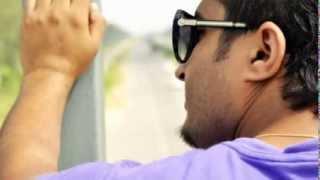 Pyar mera - Jassi gill