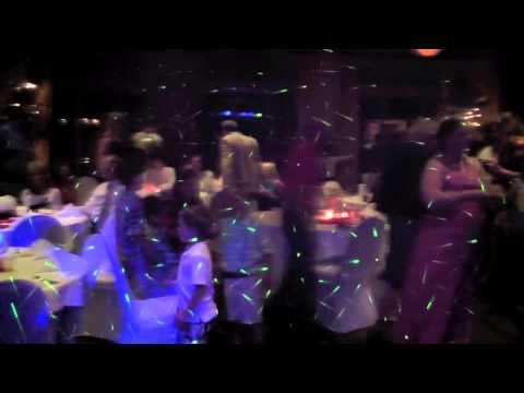 Music In Motion - Sean Hearn - Extraordinary DJ in Northwest Arkansas