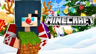 BEDWARS vs. SKYWARS! Minecraft LIVE!