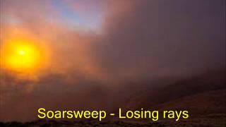 Soarsweep - Losing rays