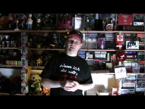 Vol. 89: Aktuelle PC-und Videospiele News! Präsentiert von CometMatti!