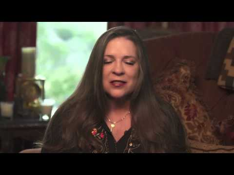 Carlene Carter | Give Me The Roses