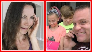 MOTHER'S DAY PRANK | WE DITCHED HER! | We Are The Davises