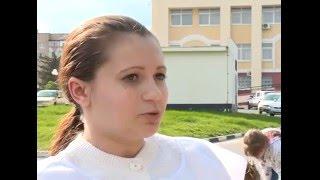 Как подростку найти работу(Приобрести первый трудовой опыт и заработать собственные деньги. В Белгородской области успешно стартовал..., 2016-05-11T07:05:57.000Z)
