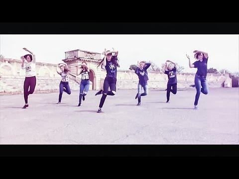 Timeflies – Mia Khalifa | Choreography by Marina Dubinina