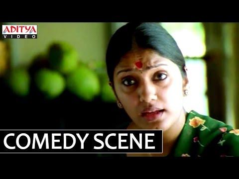 Anchor Jhansi Comedy Dialouge On Ravi Teja - Bhadra Movie