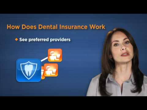 how-does-dental-insurance-work?