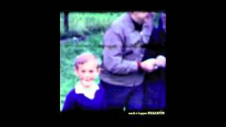Mazarin - Wheats