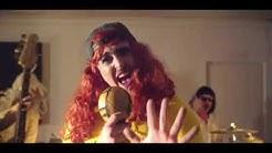 KRAWUMM - DANZ MET MIR (et offizielle Video)