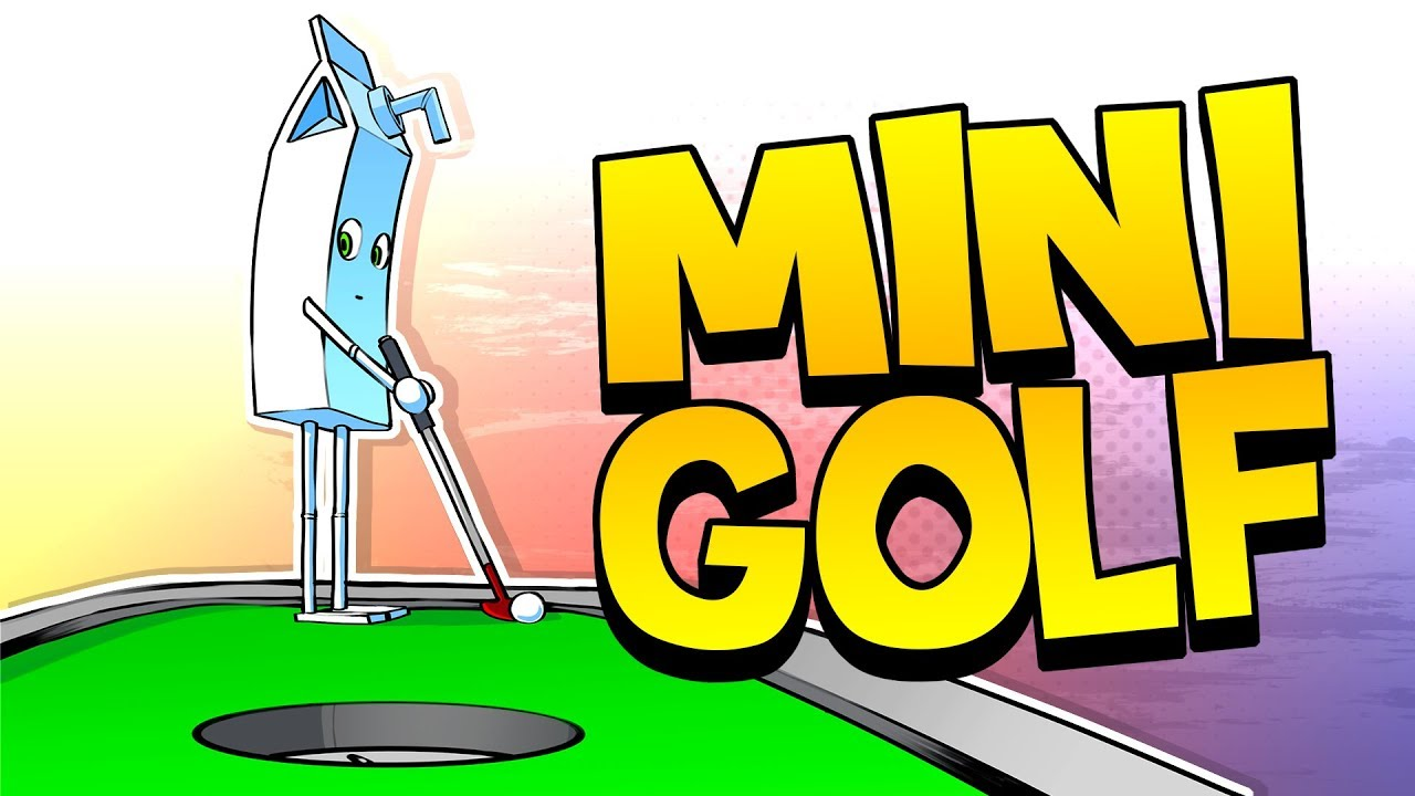 mini-golf-with-the-boys-golf-it