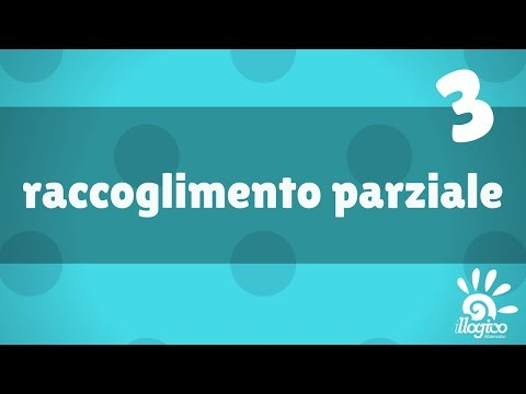 Scomposizione in fattori: Somma e differenza di cubi - programma del primo anno from YouTube · Duration:  4 minutes 52 seconds