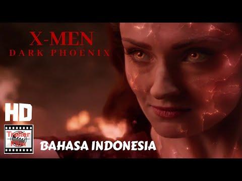 x---men-:-dark-phoenix-(2019)-trailer-#2-|-subtitle-indonesia
