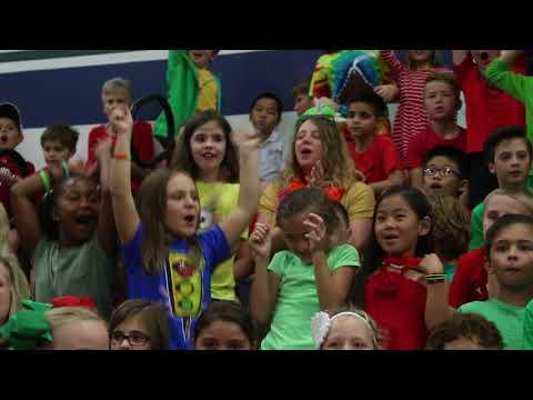 The Oakridge School: Homecoming 2017