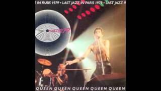 13. Love Of My Life/'39 (Queen-Live In Paris: 3/1/1979)