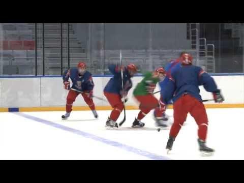 Сочи-2014 - Олимпийские игры. СПОРТ-ЭКСПРЕСС
