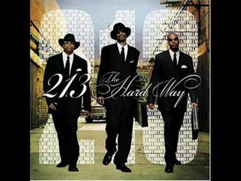 Snoop Dogg Feat Nate Dogg, Warren G - Im Fly
