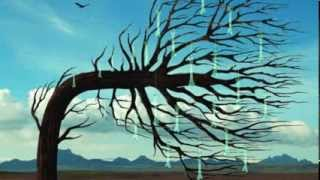 Biffy Clyro ~ The Thaw (Lyrics)