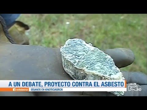 Último-debate-contra-la-prohibición-de-asbesto-en-colombia