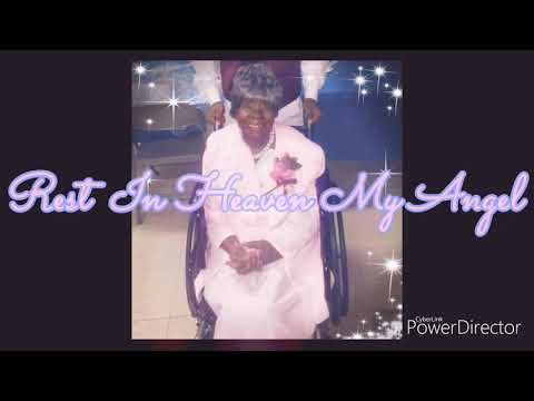 Why'd You Take My Granny Away Prod By Jahlil Beats