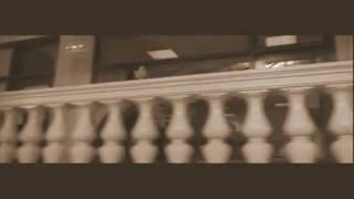 مشتاق لشوف الحبايب - YouTube.flv