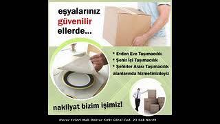 Diyarbakır Evden Eve Nakliyat (https://ww.diyarbakirtasima.com)