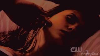 Damon & Elena | I will Always Choose You