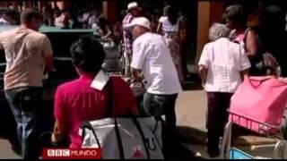 Supresión en Cuba de permiso de salida deja en evidencia que problema no era Gobierno cubano