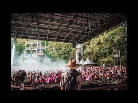 ALBUQUERQUE @ Warung Day Festival 2019