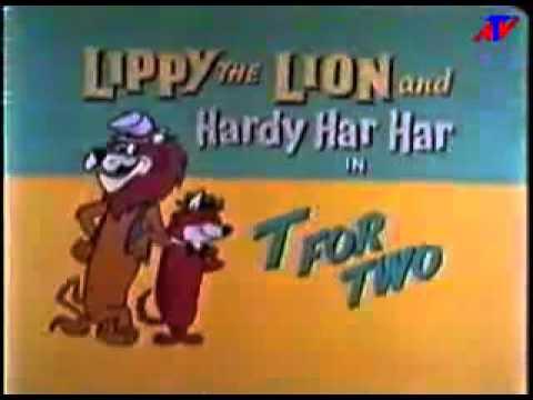 leoncio el leon y triston latino dating