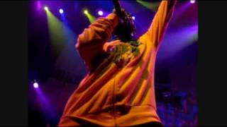 SIZZLA & FIREHOUSE CREW live Really and truly Amsterdam Paradiso 27