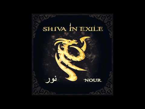 Клип ShiVA iN EXiLE - Sazenu