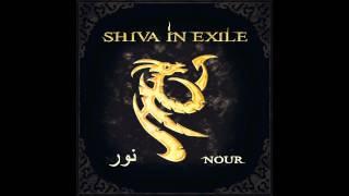 Shiva in Exile - Sazenu [HD]