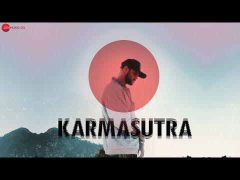 Karmasutra - Official Music Video   Karma   Deep Kalsi