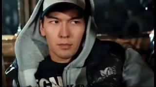 ►Смотреть Казахстанский фильм 999 — Казахский фильм На русском