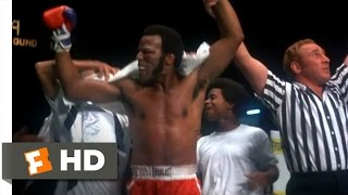 Hammer (11/12) Movie CLIP - Hammer Wins (1972) HD
