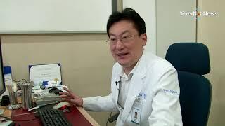 고혈압 저혈압 증상과 치료 그리고 자가 진단법은?