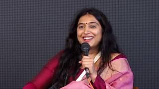 പുന:നിർണ്ണയിക്കപ്പെടുന്ന അതിരുകൾ | Reema Kallingal | Padmapriya | Prakash Raj | KLF 2019
