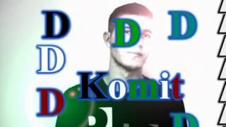 D - Komit - Ngo Knena (2012)