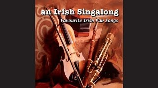 Killarney Singers - It