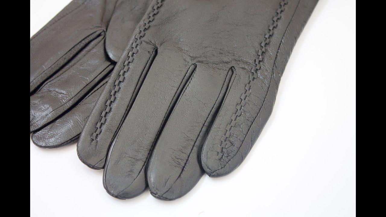 Большой выбор и отличные цены на женские кожаные перчатки. Длинные и укороченные модели. Яркие, сочные цвета. Оптовые и розничные продажи. Скидки.