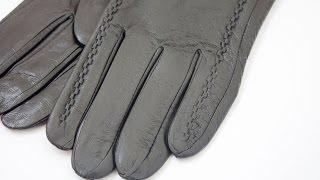 Женские кожаные перчатки w017 Распродажа по 85грн оптом(, 2016-08-25T11:08:29.000Z)