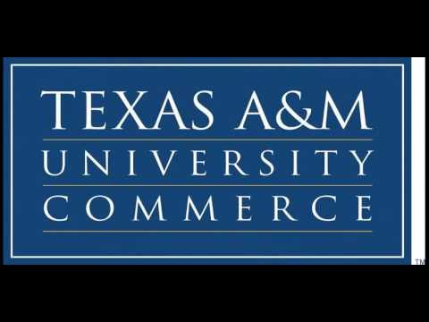 Best Online Colleges in Texas