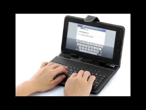 samsung galaxy tab a6 custodia con tastiera